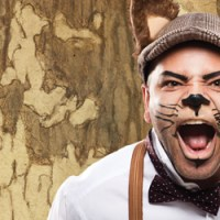 Review - Wind In The Willows by La Boite Theatre Company