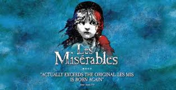 les-miserable