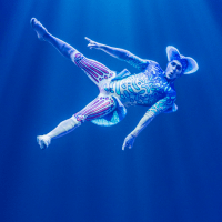 Cirque Du Soleil returns to Australia with KURIOS – CABINET OF CURIOSITIES