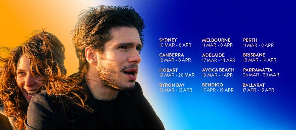 French Film Festival 2020