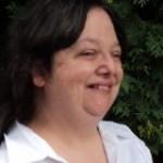 Amy E. Hasbrouck