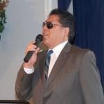 Horacio Esparza