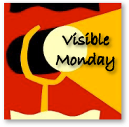 Visible-Monday-Logo
