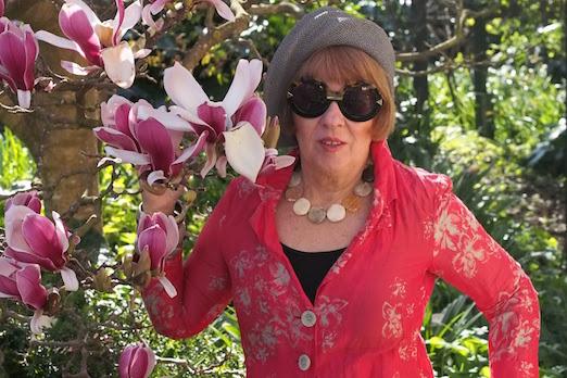 magnolia-010