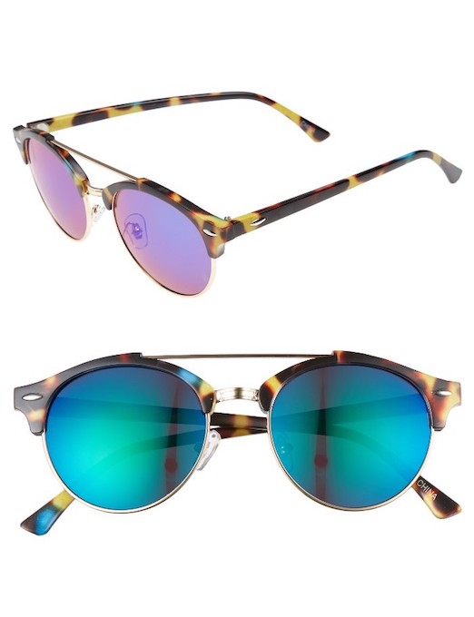 quick and easy sunglasses