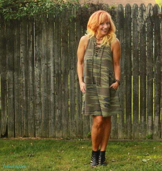 camo-dress-6-800x843