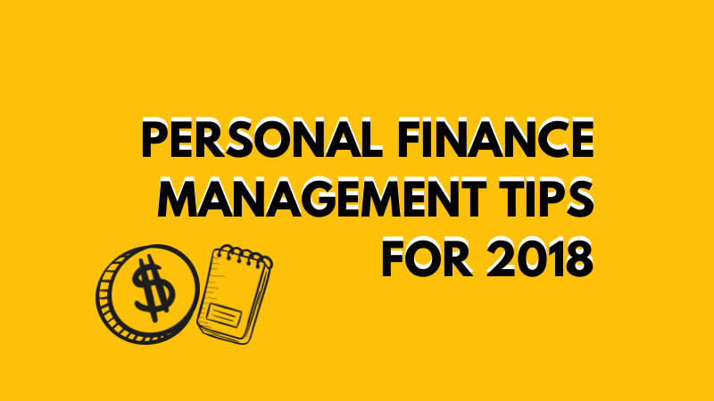 Money Management Tips All The Tips You Need To Know To