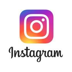 Instagramの1時間のデータ通信量
