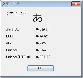 ChrCode01