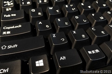 keyboard07142
