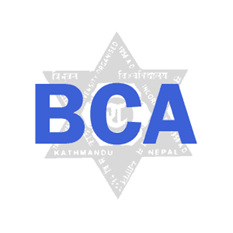 BCA icon
