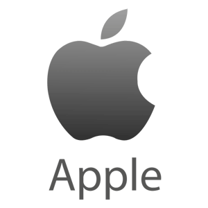 582aca4000ab46231333a1df893c947e-apple-logo-by-vexels