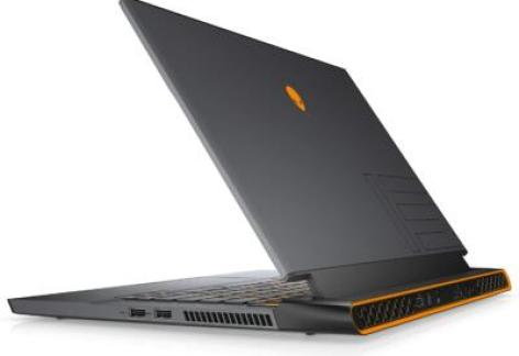 alienware m15 gaming laptop review - Alienware New M15 AWYA15-7947BLK-PUS