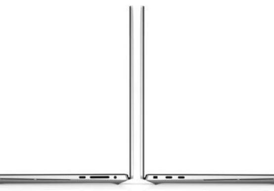 Best Thin and Light Laptop - Dell XPS15 9500-7002SLV-PUS