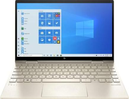 13 inch Touch Screen Laptop