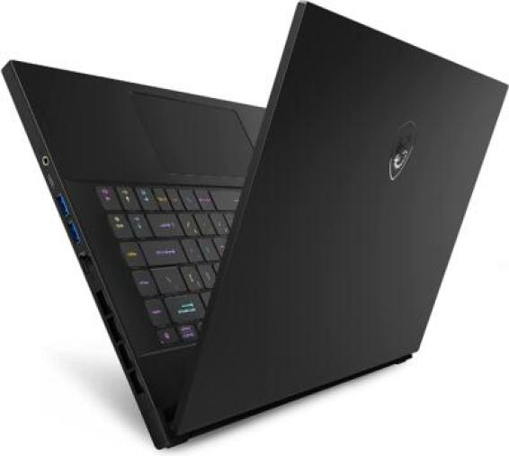 Buy a Gaming Laptop -  MSI GS66 Stealth 11UH-020