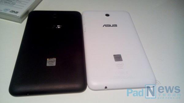 ASUS FonePad 7 FE7530CGX