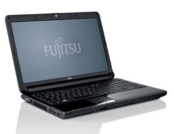 driver fujitsu a530