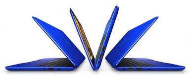 dell-inspiron-11-3000-3162-blue