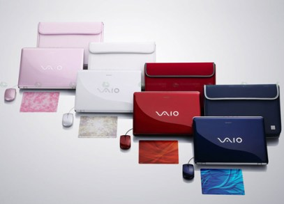 sony-vaio-best-laptops