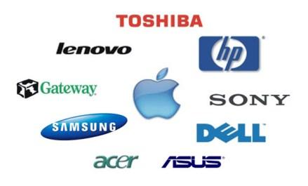 Top-Laptop-makers-brands-2016