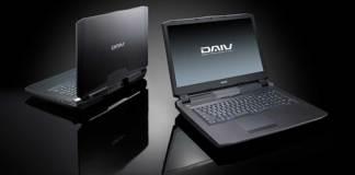 DAIV-NG7620