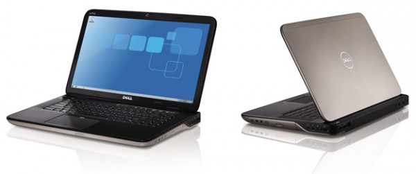dell xps 15 multimedia notebook
