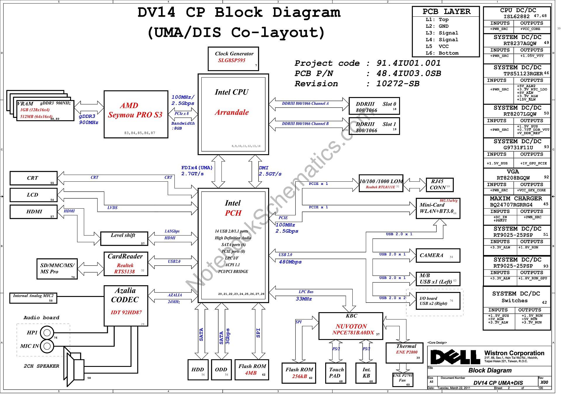 Onan P220g Wiring Schematic