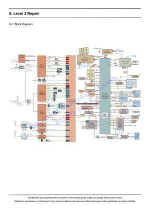 Samsung Galaxy S7 SMG930F Service Manual | NotebookSchematics  Notebook Schematics at Best