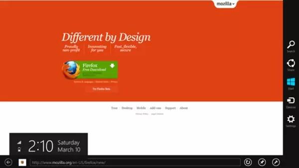 Firefox_metro_internet_large_verge_medium_landscape