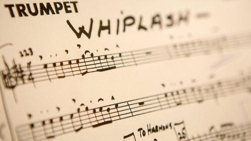 whiplash_704_6_0