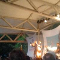 concert jazz parc floral juillet 2015-4