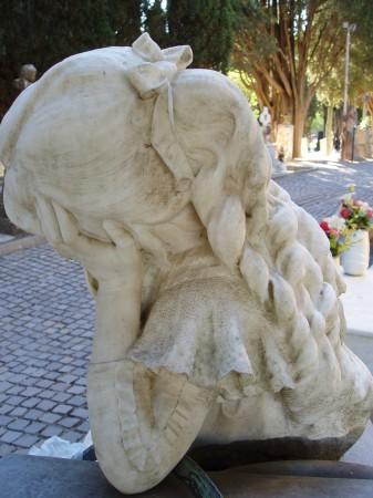 https://i2.wp.com/notedarchivio.myblog.it/album/il_cimitero_antico/deplano-zaira.jpg?w=640