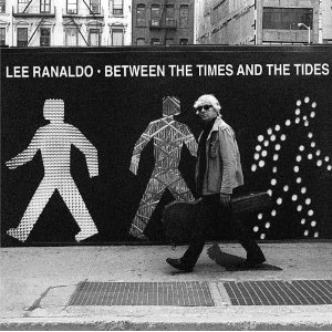 leeranaldo2 Lee Ranaldo estará presentando Between The Times And The Tides en Abril en Madrid con Son EG.