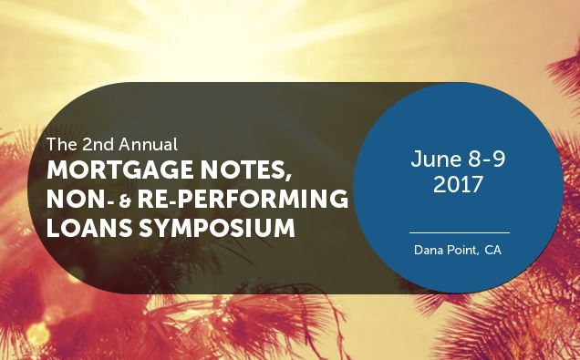 IMN Notes Conference West 2017