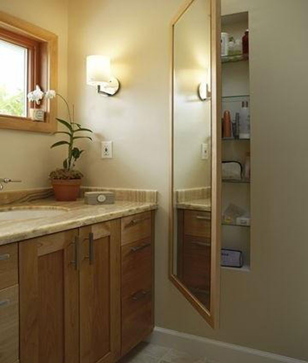 Houzz Bathroom Decor
