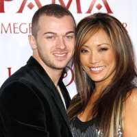 Carrie Ann Inaba Birthday, Real Name, Age, Weight, Height ...