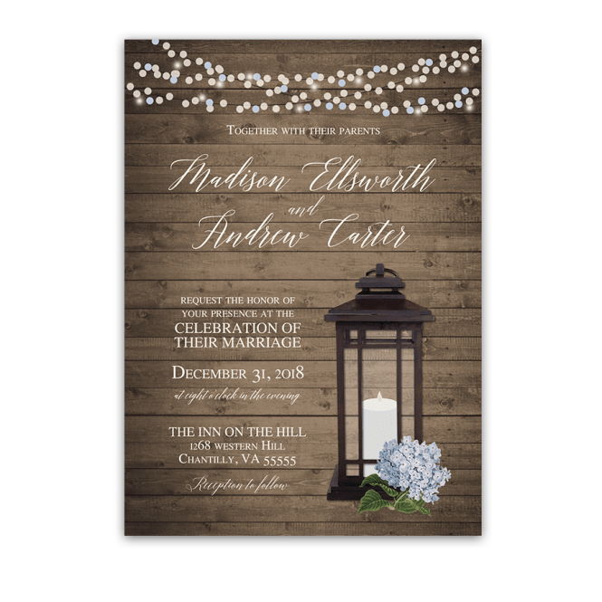 The Range Wedding Invitations Images And Party Invitation Confetti Design By Spotty