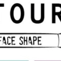 Contouring for your Face Shape