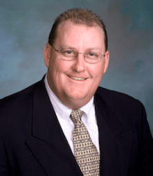Troy Fullwood Pinnacle Investments