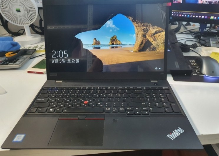 t590,thinkpad,lp156wfc(sp)(d1)