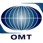 Los viajes tras el coronavirus: charlamos con Marcelo Risi, Director de Comunicación de la OMT