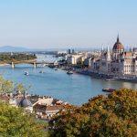 Descubre lo mejor de Budapest en solo 3 días