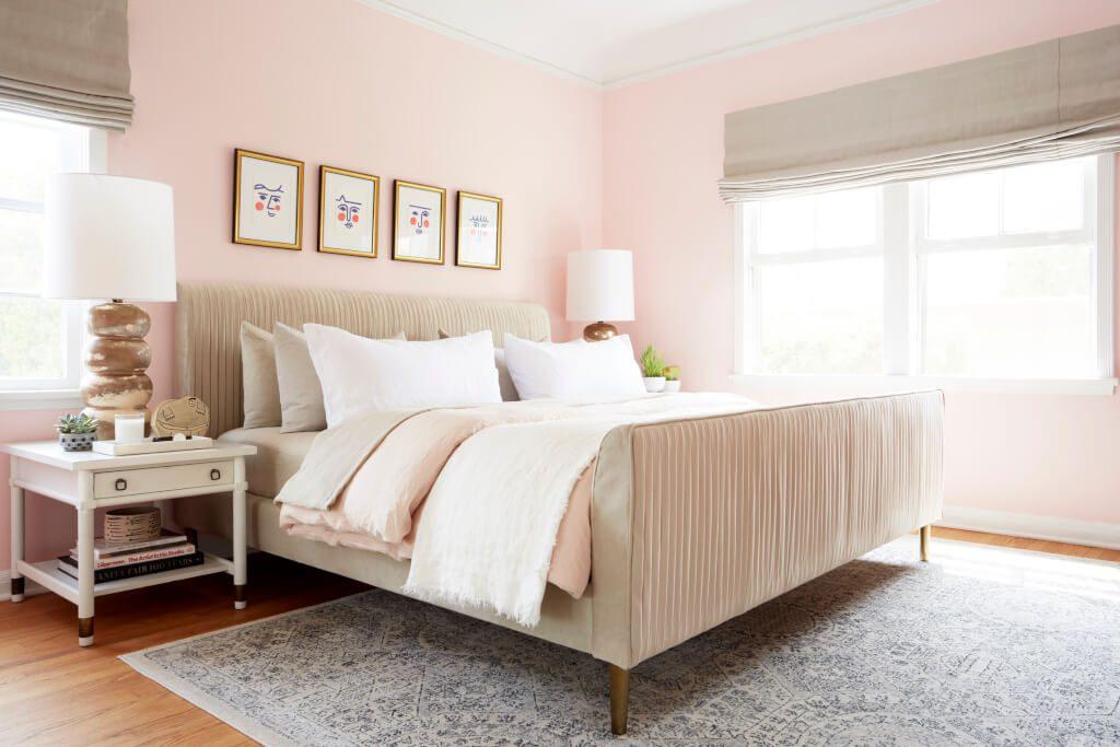 Bedroom_2_B_002-1024x683
