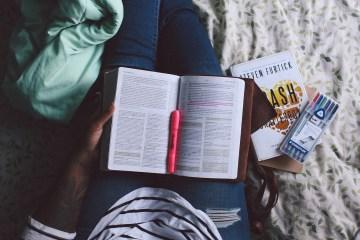 5 Tricks um besBesser lernen und Wissen stärker festigen für Abitur und Oberstufeser zu lernen
