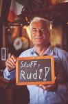 Rudi für Internet