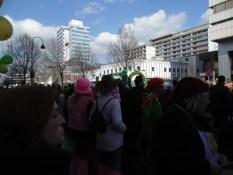 02. März 2014 Karneval 026