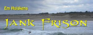 Banner_Jank_Frison