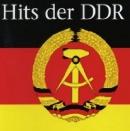 ddr_musik
