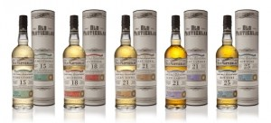 Douglas-Laing-Old-Particular-Group-With-Tubes